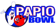 Papio Bowl | Papillion, NE